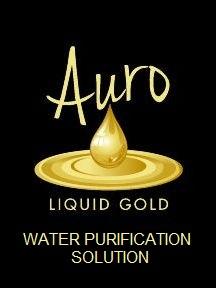 Auro Liquid Gold Solutions