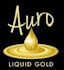 Auro Liquid Gold Ionic Trace Minerals